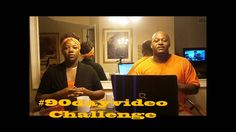 #ILN90dayvideochallenge Make More or Save More MONEY? WHAT DO YOU THINK?