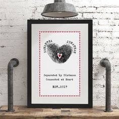 Check out our new product!  http://www.blueponystyle.com/products/fingerprint-heart-personalised-poster?utm_campaign=social_autopilot&utm_source=pin&utm_medium=pin   #etsymntt #EtsySocial #ESLiving #ebay #EpicOnEtsy #etsyRT #etsyretwt #gift #ATSocialUK