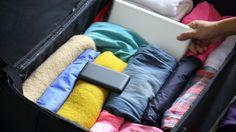 #Travel #Hacks for Stress Free, Enjoyable Journeys #traveling