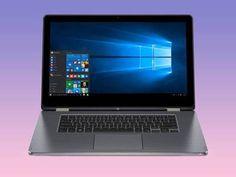 "Notebook-tablet Dell Inspiron 7000 de 15"" com Windows 10 - http://www.blogpc.net.br/2015/08/Notebook-tablet-Dell-Inspiron-7000-de-15-polegadas-com-Windows-10.html  #DellInspiron7000"