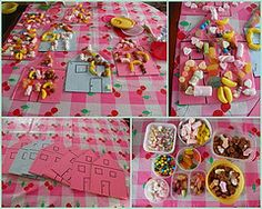 snoephuisjes maken Advent Calendar, Gift Wrapping, Chocolate, Holiday Decor, School, Gifts, Gift Wrapping Paper, Presents, Wrapping Gifts