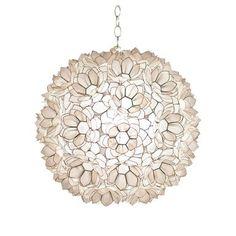 Pendant Chandelier, Hanging Pendants, Globe Pendant, Pendant Light Fixtures, Shell Pendant, Chandelier Lighting, Light Pendant, Drum Pendant, Dining Lighting