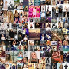 #elliegoulding #all of them pics are ellie goulding #bestmusicer
