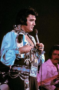 Elvis Presley Priscilla, Elvis Presley Concerts, Elvis In Concert, Elvis Presley Photos, Family Day Quotes, Blessed Mother Mary, King Of Music, Rita Hayworth, Graceland
