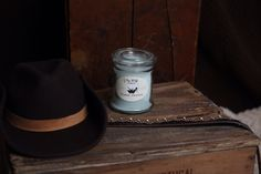 Clean Cotton 12oz Candle by BigWhiffCandleCo on Etsy https://www.etsy.com/listing/218070230/clean-cotton-12oz-candle