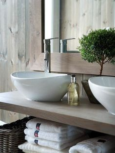 Furniture and Accessories to LiveWith - lookslikewhite Blog - lookslikewhite