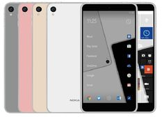 A supposed new image of Nokia C1 can be the return of Nokia to smartphones with Android and Windows 10 - http://hexamob.com/news/a-supposed-new-image-of-nokia-c1-can-be-the-return-of-nokia-to-smartphones-with-android-and-windows-10/