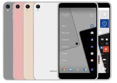 Uma suposta nova imagem do Nokia C1 pode ser o retorno da Nokia para smartphones com Android e Windows 10 - http://hexamob.com/pt-br/news-pt-br/uma-suposta-nova-imagem-do-nokia-c1-pode-ser-o-retorno-da-nokia-para-smartphones-com-android-e-windows-10/