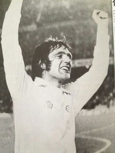 Norman Hunter lufc Norman Hunter, Leeds United Fc, The Unit, Memories, Remember This