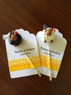pinterest alfileres de boda - Buscar con Google Polymer Clay Crafts, Diy Clay, Polymer Clay Jewelry, Clay Projects, Projects To Try, Clay Classes, Biscuit, Cute Clay, Pasta Flexible