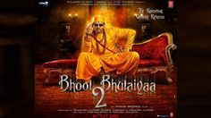 Bhool Bhulaiyaa is one of the best horror-comedies in recent times. Despite its serious tones, the film managed to enthrall the audience, thanks to some amazing performances from Akshay Kumar, and Vidya Balan. Now, we have a lot to cheer for as Bhool Bhulaiyaa 2 is set to release in theatres soon. The film will […] Vidya Balan, Best Horrors, Akshay Kumar, 2 Movie, Movie Releases, Theatres, Web Series, Cheer, Comedy