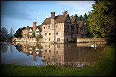 Ardington House Wedding Venue Oxfordshire Wedding Photos Birtsmorton Court