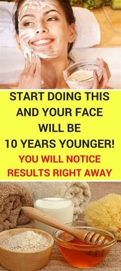 This old Japanese homemade facial mask recipe will smooth your wrinkles and rejuvenate your skin. It will hydrate your skin and you will look 10 years younger overnight. YOU WILL NOTICE RESULTS RIGHT AWAY. Face Care Tips, Beauty Tips For Face, Best Beauty Tips, Natural Beauty Tips, Health And Beauty Tips, Beauty Skin, Face Beauty, Diy Beauty, Beauty Guide