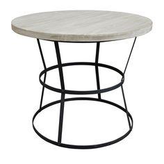 Ian Side Table