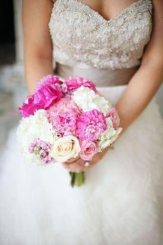 Wedding flowers kelliehampel