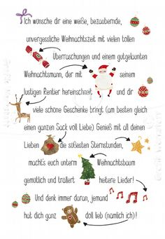 62 best graphics workshop Bielefeld – Christmas pictures on … Winter Wonderland Christmas, Winter Christmas, Christmas Time, Christmas Crafts, Holiday, Merry Christmas And Happy New Year, Christmas Greetings, All Things Christmas, Christmas Presents