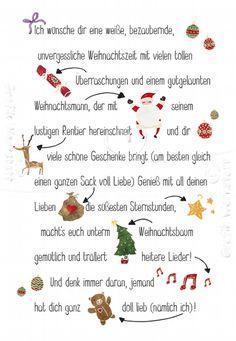 Die 7 Besten Bilder Von Weihnachten Christmas Decorations