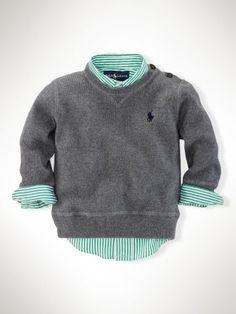 I Heart Love Trash Garbage Trucks Stylish Round Collar Sweaters Toddler Juvenile Sweatshirt Pullover for Kids Black