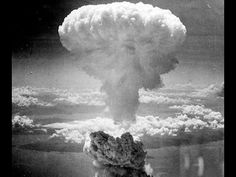 Hiroshima and Nagasaki | Black History