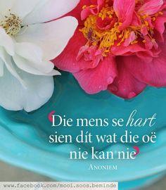 @mooi.soos.beminde #LééfTydskrif #Afrikaans