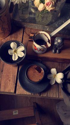 Arabian coffee ☕