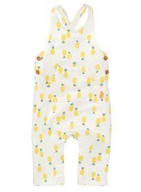 ae078135799 newborn jumpsuit gebroken wit gebroken wit - 1000007796 - HEMA ...