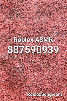 43 Best Roblox Codes Images In 2020 Roblox Roblox Codes Coding