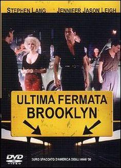 Ultima fermata Brooklyn (1989) | CB01.EU | FILM GRATIS HD STREAMING E DOWNLOAD…