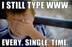 90's kid problems  Ahaha xD I always did this until like two years ago