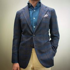 #wiwt #lookbook #apparel #mnswr #menswear #igfashion #guyswithstyle #mensfashionpost #fashion #mensfashion #gentleman #gentlemen #gentlemanstyle #ootdmen #lookoftheday #ootd #bespoke #picoftheday #amazing #bestoftheday #igdaily #beautiful #style #gent #mensblog #mensweardaily