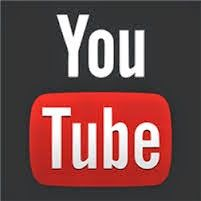 Create a Popular YouTube Channel to Make $1500 Dollars Quickly
