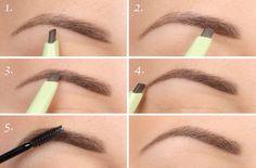 pixi-natural-brow-duo-tutorial