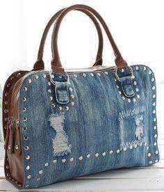 Fashion Designer Bags (G5454)