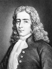 "René Antoine Ferchault de Réaumur (1683 - 1757) was a French scientist who contributed to many different fields, especially the study of insects. He introduced the Réaumur temperature scale, also known as the ""octogesimal division"", which is one of the earliest."