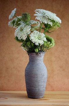 easy diy decor hand formed cement over glass vases, concrete masonry, crafts, home decor, how to, This one is made using a thinner cement mix