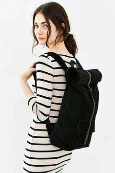 Mum & Co I Backpack