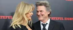 Goldie Hawn on 'Ups and Downs' of 30-Year... #GoldieHawn: Goldie Hawn on 'Ups and Downs' of 30-Year Relationship With Kurt… #GoldieHawn
