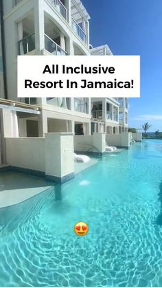 Vacation Places, Vacation Destinations, Vacation Trips, Dream Vacations, Vacation Wishes, Dream Vacation Spots, Fun Places To Go, Beautiful Places To Travel, Travel Goals