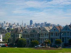 San Francisco - 29 choses à faire pour un séjour réussi !
