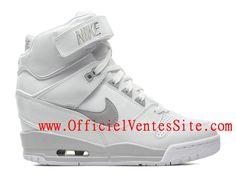 Boutique De Chaussures, Chaussures Nike, Chaussure Basket, Chaussure  Montante, Citron, Blanc a6da20d1a4e5