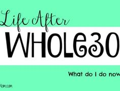 Whole 30 compliant Archives - Stay Fit Mom Walmart Shopping List, Whole 30 Approved Foods, Homemade Larabars, Whole30 Program, Food Vocabulary, Morning Sickness, Make It Through, Stay Fit, Whole Food Recipes