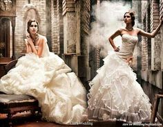 Check out our contest on Facebook for your chance to win free passes to the 2014 National Bridal Show (Jan.24 to Jan.26)