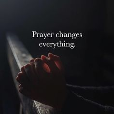 Any prayer request? quotes prayer scriptures, god, faith in god. Prayer Scriptures, Faith Prayer, Bible Verses Quotes, Faith In God, Faith Quotes, Me Quotes, Motivational Quotes, Inspirational Quotes, Karma Quotes