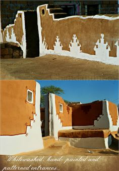 http://girlabouthome.blogspot.co.nz/2012/12/the-way-we-live-mud-houses-of-jaiselmer.html