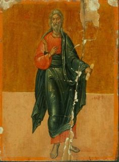(7) Facebook Byzantine Icons, Byzantine Art, Ancient Scripts, Odilon Redon, Best Icons, Orthodox Icons, Illuminated Manuscript, Religious Art, Christian Faith