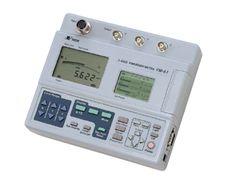 Máy đo độ rung 3 chiều RION VM-54 Xem thêm tại: http://tecostore.vn