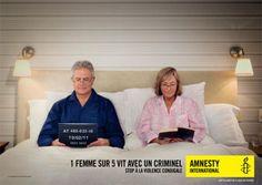 amnesty international belgium amnestybe on pinterest. Black Bedroom Furniture Sets. Home Design Ideas