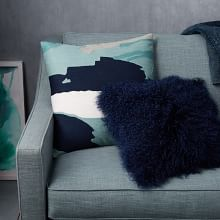 Decorative Pillow Covers and Pillow Inserts | west elm