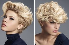 corto e spettinato Cute Hairstyles For Short Hair, Pixie Hairstyles, Straight Hairstyles, Curly Hair Styles, Short Curls, Short Hair With Layers, Short Hair Cuts, Straight Hair Waves, Classy Hairstyles