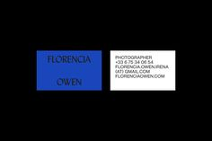 Owen_1500_1.jpg
